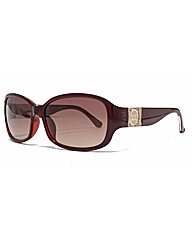 Michael Kors Eleanor Sunglasses