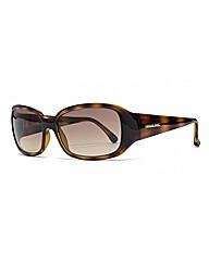Michael Kors Roxanne Sunglasses