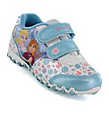 Disney Frozen Finmark Trainer