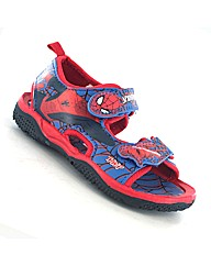 Spiderman Buchanan Sandal