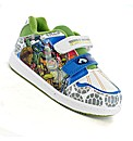 Turtles Lorenzo Trainer