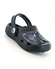 Star Wars Canis Clog