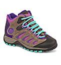 Merrell Reflex Mid WP Shoe
