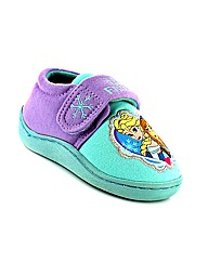 Disney Frozen Helena Slipper