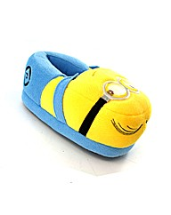 Despicable Me Bryan 3D Slipper