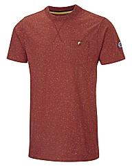 Tog24 Bari Mens T-shirt