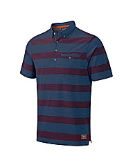 Craghoppers Jackson Short-Sleeved Polo
