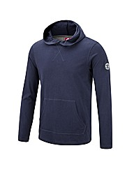 Tog24 Hudson Mens Hooded T Shirt