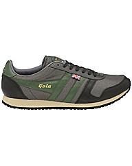 Gola Track