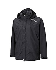 Tog24 Dylon 2 Mens Cocona Jacket