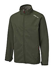 Tog24 Shield Mens TCZ Softshell Jacket