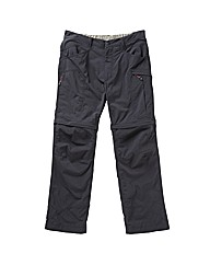Tog24 Active TCZ Mens Trousers Long Leg