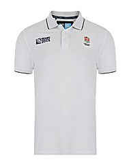 Rugby World Cup 2015 Supporter Polo