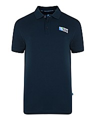 Rugby World Cup 2015 Number 8 Polo