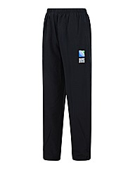 Rugby World Cup 2015 Stadium Pant
