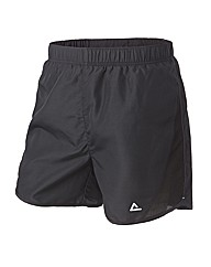 Dare2b Stratum Shorts