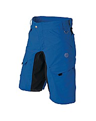 Dare2b Outpace  Convertible Shorts
