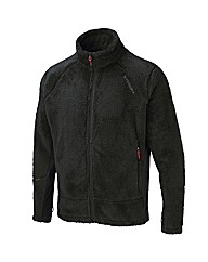 Tog24 Astron Tech Mens Tcz300 Jacket