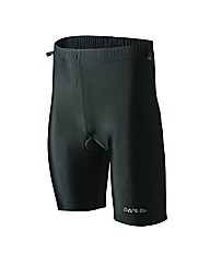 Dare2b Override Cycle Shorts