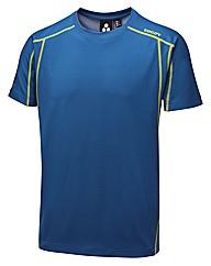 Tog24 Gaul Mens Cocona T-shirt
