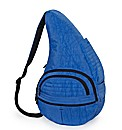 Healthy Back Bag Nylon Large