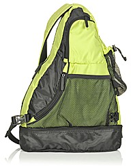 Healthy Back Bag Active Tech Medium