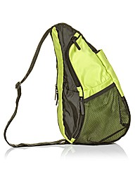 Healthy Back Bag Active Small