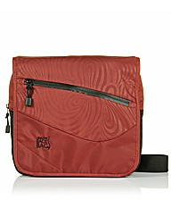 Healthy Back Great Outdoors Shoulder Bag