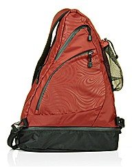 Healthy Back Bag Great Outdoors Tech