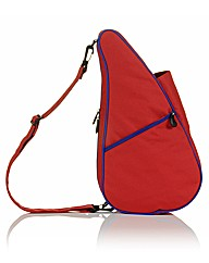 Healthy Back Bag Reversible Small