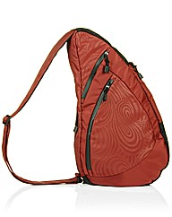 Healthy Back Bag Great Outdoors Medium