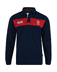Rugby World Cup 2015 Rugby Shirt