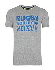 Rugby World Cup 2015 20XV Tee