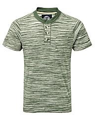Tog24 Lucca Mens T-shirt