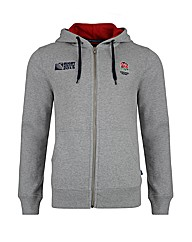Rugby World Cup 2015 Zip Hoody