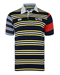 Rugby World Cup 2015 Uglies rugby Shirt