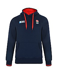Rugby World Cup 2015 Hoody