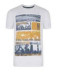 Rugby World Cup 2015 Victory Tee