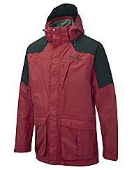 Tog24 Edge Mens Milatex Jacket