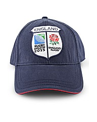 Rugby World Cup 2015 Cap