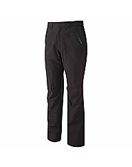 Craghoppers Stefan Trousers S