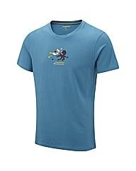 Craghoppers Malham T-Shirt