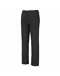 Craghoppers Steall Stretch Trousers L