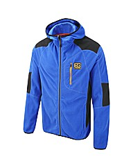 BearGrylls Bear Survivor Pro Fleece Jack