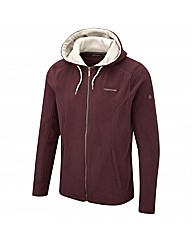 Craghoppers Kilburn Fleece Jacket