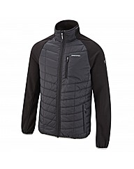 Craghoppers Easby Jacket