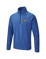 BearGrylls Bear Core Half-Zip Fleece