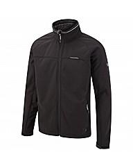 Craghoppers Egor II Softshell Jacket