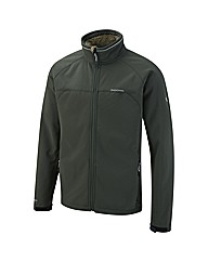 Craghoppers Egor II Softshell Jacket