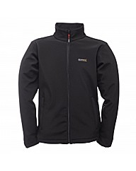 Regatta Cera II Softshell